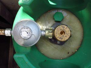 gas-bottle-845409_1920